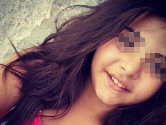 Bambina morta a Palermo, autopsia conferma asfissia come causa del decesso
