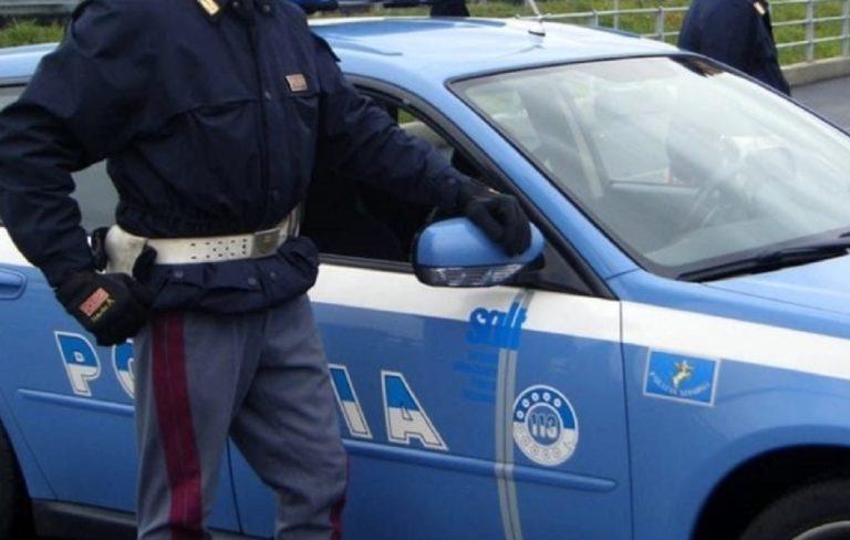 Bar multato due volte Trieste