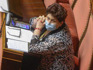 """Bellanova apre a Di Maio premier: """"Da Italia Viva nessun veto"""""""