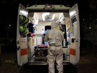 Coronavirus, bilancio del 28 febbraio: 17.455 casi e 192 morti in più