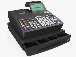bonus registratore cassa elettronico