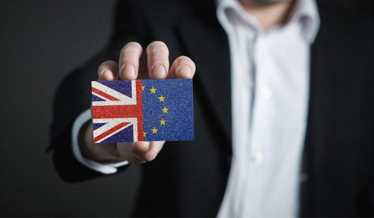 Brexit Spagna Regno Unito