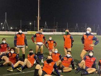 Roma, solidarietà calciatori in mutande