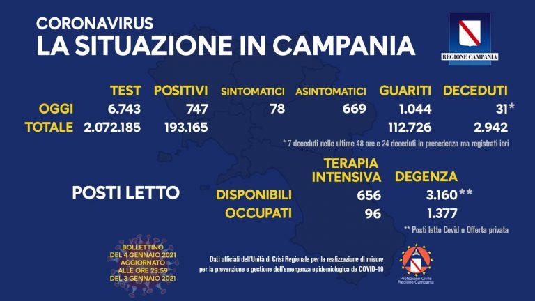 campania 1 768x432