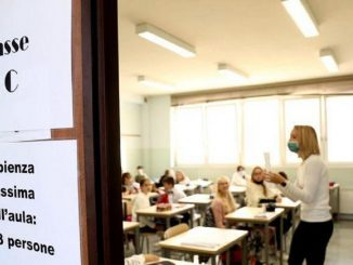 campania-scuole-de-luca-chiede-didattica-mista