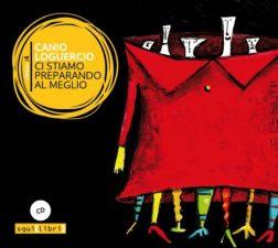 Canio Loguercio nuovo album
