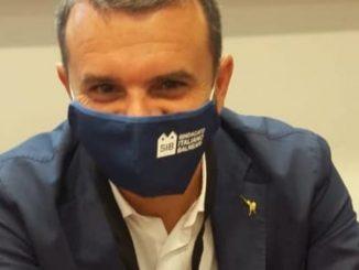 centinaio governo Renzi