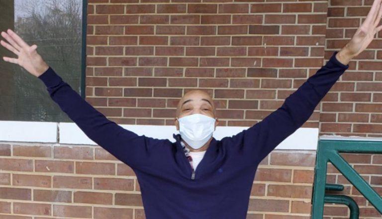 Condanna a morte annullata dopo 26 anni di carcere, la storia di Eddy Lee Howard