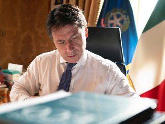 Crisi di governo, le posizioni espresse dai partiti italiani
