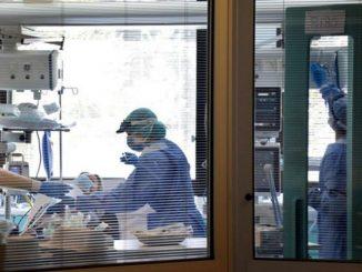 Coronavirus 100milioni di contagi nel mondo
