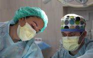 Coronavirus p trasmette il contagio