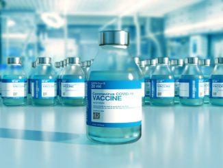 date vaccinazioni covid italia calendario