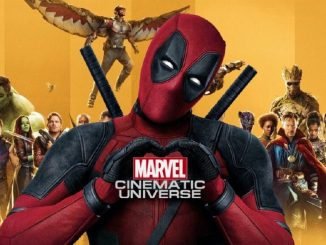 Deadpool: recensione e trailer del cinecomic con Ryan Reynolds