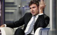 Di Battista allontanare Renzi dovere morale