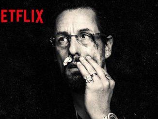 Diamanti grezzi: recensione e cast del film su Netflix