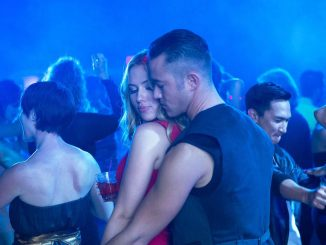 Don Jon: trailer e recensione del film su Amazon Prime