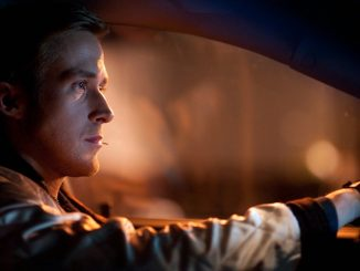 Drive: trama, recensione e trailer del film su Netflix