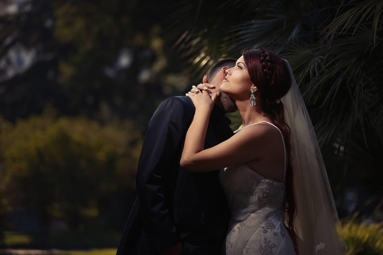 egy carmine matrimonio