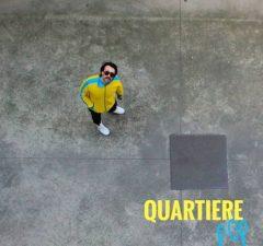 Emanuele Patti Quartiere pop