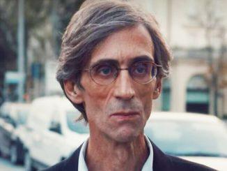 SanPa, otto case editrici vogliono l'autobiografia di Fabio Cantelli