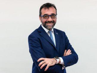 """Sovraindebitamento, l'avvocato Fabio Cesare: """"Ci vuole un'altra dialettica tra povertà e ricchezza"""""""