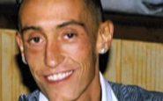Cucchi, pg chiede 13 anni per i due carabinieri che picchiarono
