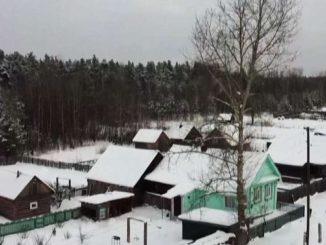 """Figli ex prigionieri dei Gulag devono ancora """"tornare a casa"""""""