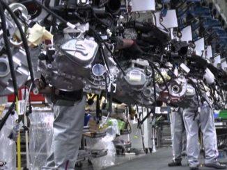 Auto, nasce Stellantis: completata la fusione Fca-Psa