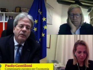 Internazionale a Ferrara, terzo weekend: streaming parla a tutti