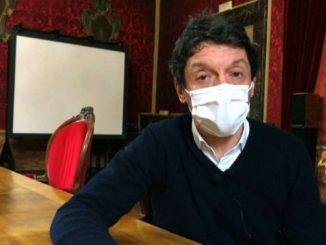 Coronavirus, il sindaco di Cremona: deroghe contro la Zona rossa