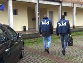 'Ndrangheta, confiscati a imprenditore beni per oltre 20 milioni