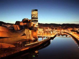 Il 2021 del Guggenheim di Bilbao e le strategie per i musei