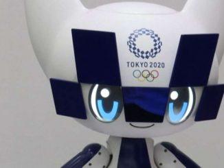 """Olimpiadi Tokyo, """"Inflessibili su data. Su pubblico si deciderà"""""""