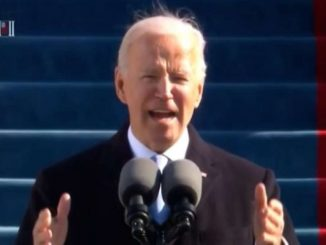 "Biden presidente: ""La democrazia ha vinto, ora torniamo uniti"""