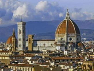 Giani: Toscana premiata da nostre scelte coraggiose su scuola