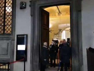 Riaprono gli Uffizi, giornata storica dopo 77 giorni di stop