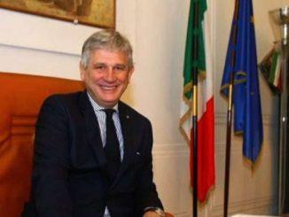 Governo, Benassi sottosegretario con delega ai Servizi segreti