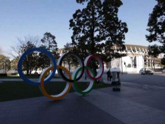Olimpiadi, Times: Giochi annullati. Ma Tokyo smentisce