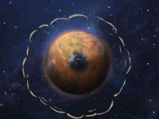 """""""Reset Earth"""", videogame che spiega il ruolo dello strato d'ozono"""