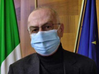 Covid-19, Rezza: in Italia Rt sotto 1 dopo 5 settimane