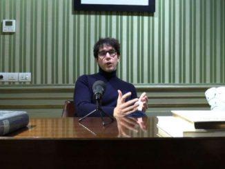 Tommaso Calabro: chiusura musei assurda, ma le gallerie ci sono