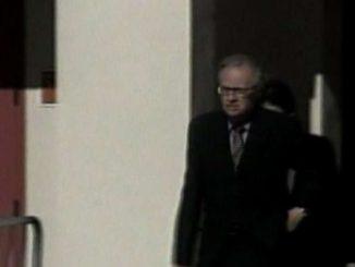Leggenda del giornalismo Tv Larry King muore all'età di 87 anni