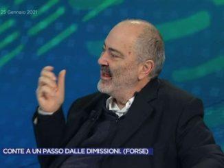 Bettini:in nuova fase governo ci rivolgiamo a tutti (anche Renzi)