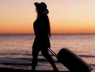 "Turismo, la Spagna lancia la campagna ""Travel Safe"""