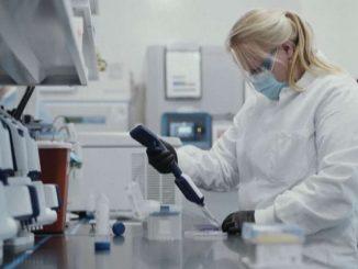 """Moderna: """"Nostro vaccino è efficace contro le varianti del virus"""""""