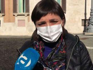 Serracchiani(Pd): Recovery patrimonio di tutti, non perdere tempo