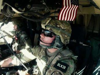 """Usa, sì di Biden a transgender nell'esercito.""""Basta pregiudizi"""""""