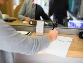 S&P: banche italiane, nel 2021 le più vulnerabili sono a rischio