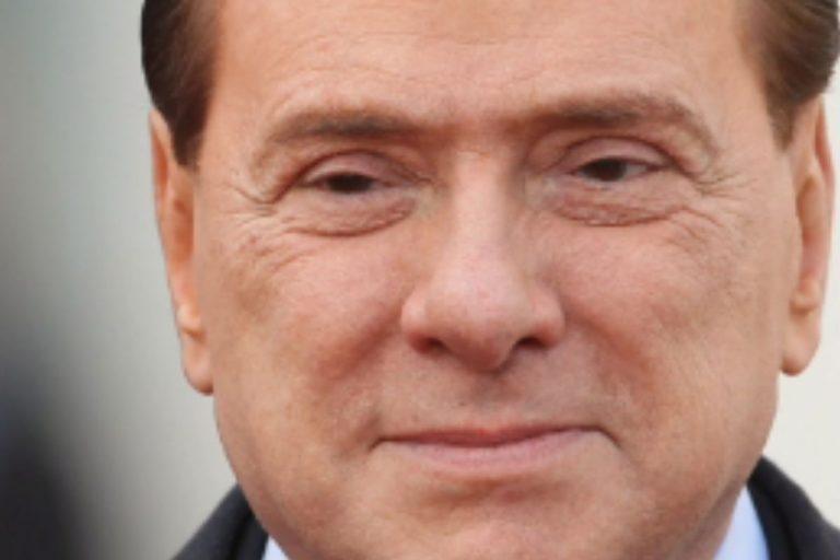 Forza Italia parlamentari in fuga