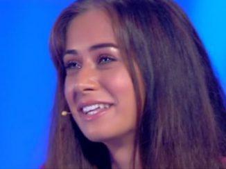 Francesca, chi è la ragazza che ha conquistato il pubblico di C'è Posta per Te